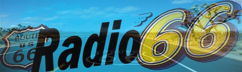 Escuchar Route 66 Radio Radio
